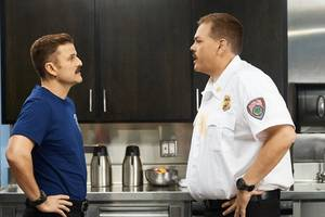 trutv renews 'adam ruins everything,' orders 'tacoma fd' series from 'super troopers' pair