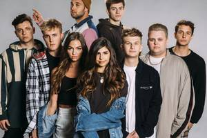 jake paul's team 10 youtube empire might be imploding