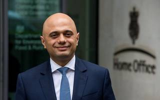 the home office must end the 'hostile environment' for employers