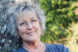 germaine greer calls for all toilets to be gender-neutral