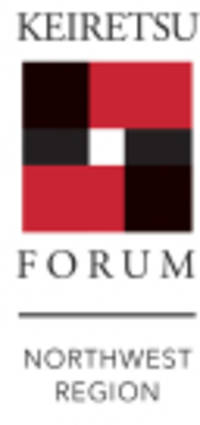 "Keiretsu Forum Northwest and E8 to Co-Present the 5th Annual ""Impact Investing Forum,"" Featuring Cleantech and Impact Companies, May 23, at the Seattle Washington Athletic Club, 2:30-7:00 PM"