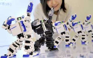 robocalypse now? don't buy the panic over job-stealing ai