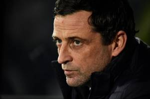 jack ross: i want to leave a legacy at st mirren