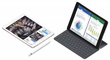 8 reasons you should buy Apple's most basic iPad instead of an iPad Pro (AAPL)