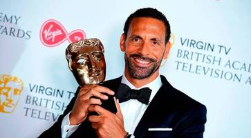 rochdale abuse drama actress scoops tv bafta