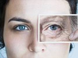 anti-ageing pill discovered at qut