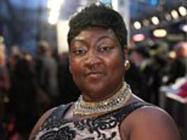 phyll opoku-gyimah withdraws from lewisham by-election race