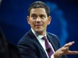 david miliband says uk must stay in safe harbour'of eu single market