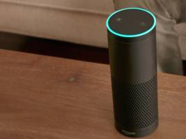 DIGITAL HEALTH BRIEFING: Amazon is building a health team for Alexa — HLTH conference roundup — Job-search app for healthcare adds full-time positions