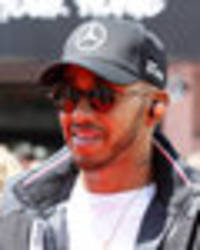 f1 news: lewis hamilton 'close' to new deal with mercedes