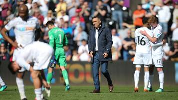 'after one patch-up job too many, the dam has burst for swansea'