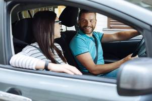getting married could be the key to cheaper car insurance