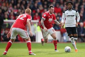 cardiff city transfer digest: matty kennedy and lee tomlin futures latest as clubs look for permanent deals