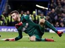 stoke city interested in signing man city keeper angus gunn on loan
