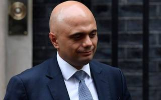 home secretary: at least 63 windrush citizens wrongly removed since 2002