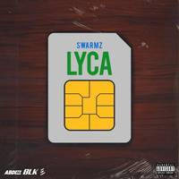 could swarmz' new single 'lyca' be the next crossover hit?
