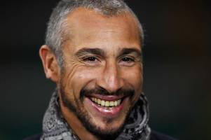 celtic legend henrik larsson set for key world cup role as itv and bbc reveal full list of pundits