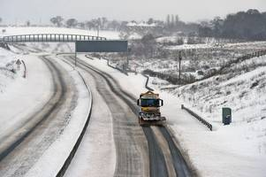 dealing with beast from the east cost nlc a massive £1.9m