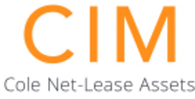 CIM Group Announces First Quarter 2018 Results for Cole Credit Property Trust IV