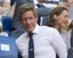 Everton name Marcel Brands director of football