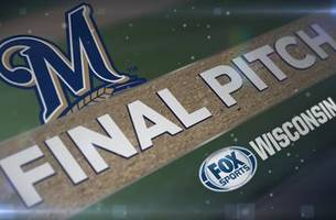Brewers Final Pitch: Milwaukee takes momentum into border battle