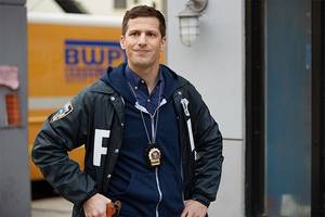 tbs 'never even had a chance' to nab 'brooklyn nine-nine,' kevin reilly says