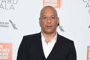 vin diesel to star in stx's action-comedy franchise 'muscle'