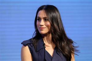 yes, meghan markle's first name is actually rachel – just like her 'suits' character