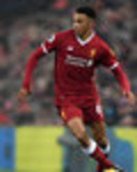 World Cup 2018: Dennis Wise reveals worry about Liverpool star Trent Alexander-Arnold