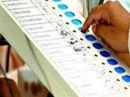 WB Panchayat elections: Re-polling underway in 568 booths