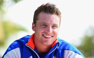Chris Tremlett: Buttler can ignite England's batting