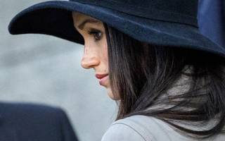 the criticism of thomas markle is cruel, unfair and hypocritical