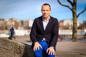 martin lewis has a naughty ryanair hack which will save you a lot of cash