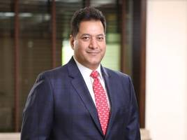 Max Life Insurance Concludes a Milestone Real Estate Investment in Indian Life Insurance Industry