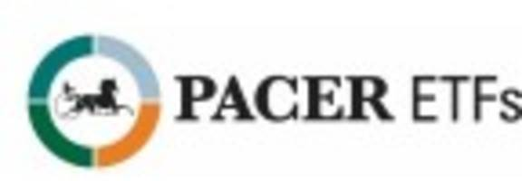 Pacer ETFs Introduces Real Estate Sector Funds to Growing ETF Lineup