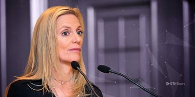 Central Bank Digital Currency? Fed Governor Brainard Says No Thanks