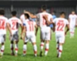 Bengaluru FC delivered when it mattered in AFC Cup