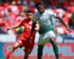 Santos Laguna, Toluca share history, chip on shoulder heading into Liga MX final