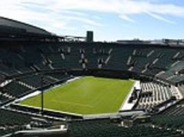 lta sees funding for british tennis dip by over £4m