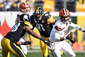 hbo's 'hard knocks' to feature the cleveland browns this season