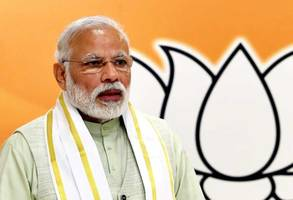 Politics of dynasty has ended in country: PM Narendra Modi