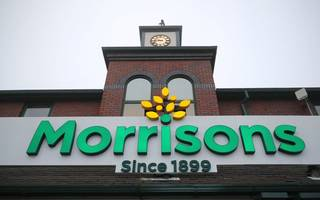 morrisons could pay 40 per cent of claimant legal costs in data breach case