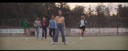 sigrid shares 'high five' video on norway's national day
