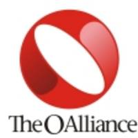 The O Alliance Forms New Partnership with Retail Expert Collective Red Archer Retail