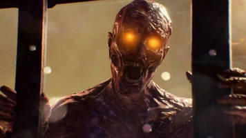 black ops 4's zombies mode takes you on a trip through time