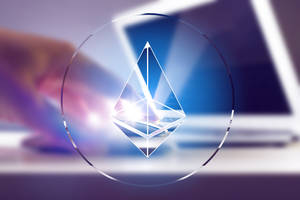 ethereum price holds on to $700 but road ahead looks unclear