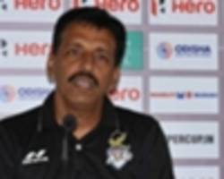 east bengal appoint bastab roy as new head coach