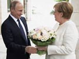 putin taunts britain after poisoned russian spy is released from hospital