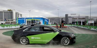 nvidia's crazy valuation isn't so crazy when you think about self-driving cars (nvda)