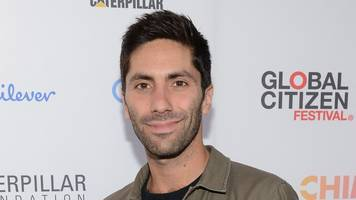 catfish suspended over nev schulman sexual harassment claims